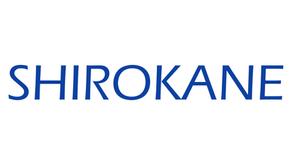 SHIROKANE Tutorial/Consulting 4 月 19 日開催