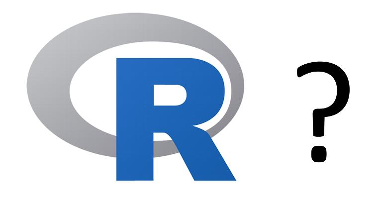 R の基礎、R による統計解析 (遺伝子発現解析等) 講習会