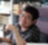 KNakai_1.jpg