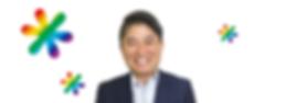 yoshizawa_icon.png