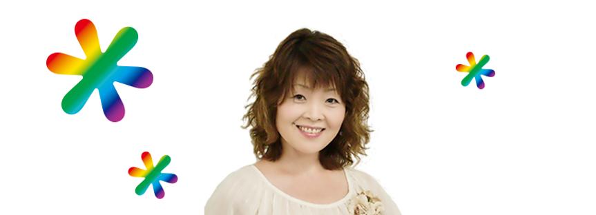 yoshimi_icon.png