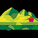 logo-rifugi-big.png