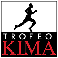 KIMA-LOGO-200.png