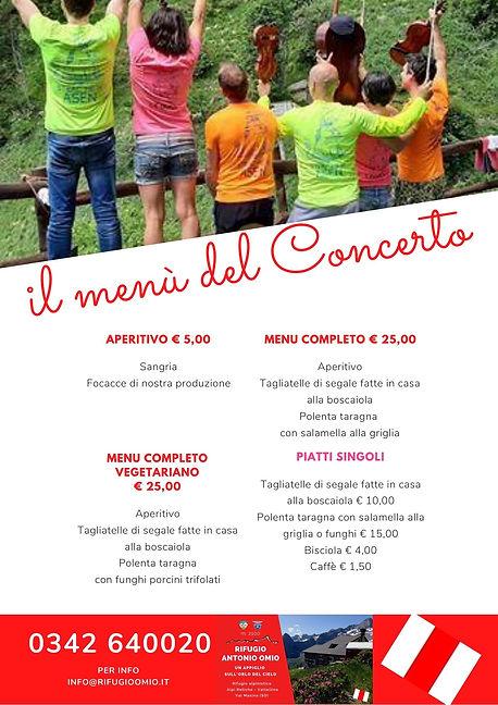 il_menù_del_Concerto.jpg