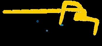 Truck Logo - MatchFleet.png