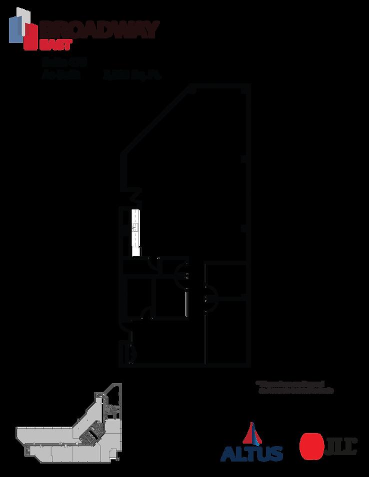 Suite 475 Floor Plan 070621-01.png