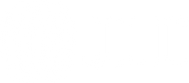 JLL_Logo_White__1.2in_RGB.png