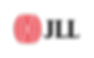 JLL_Logo_Positive_.4 to 1.14 in_RGB.png