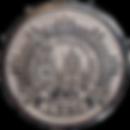 Moneda Plata Atras Transparente.png