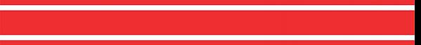 Banner Transparente.png