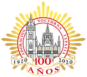 Logo 100 Años.png