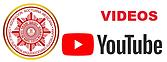 ANG - Youtube Logo 2.png