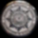 Moneda Plata Frente Transparente 2.png