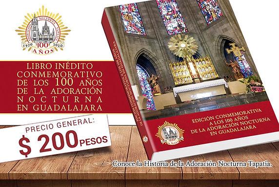Libro_100_Años.jpeg