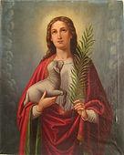 Santa Inés.jpg