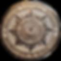 Moneda Oro Frente Transparente.png