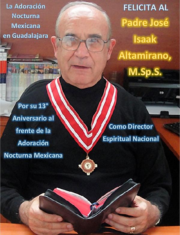 13_Años_Padre_Isaak.png
