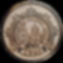 Moneda Oro Atras Transparente.png