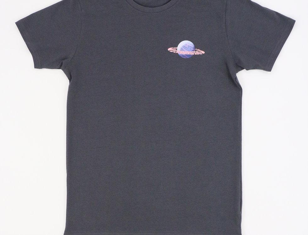 T-shirt Neptune Homme