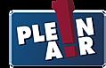logo_plein_air.png