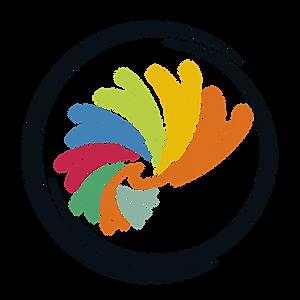 logo InterCorpo x3.png