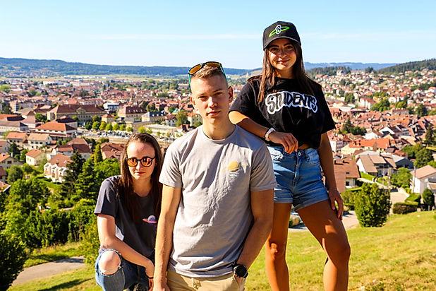Trio Students Pontarlier.jpg