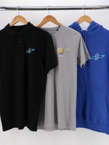 Vêtements Space Collection.JPG