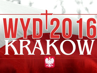 World Youth Day - Krakow 2016