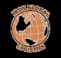 Iron Global Logistics3 - Transparent.png