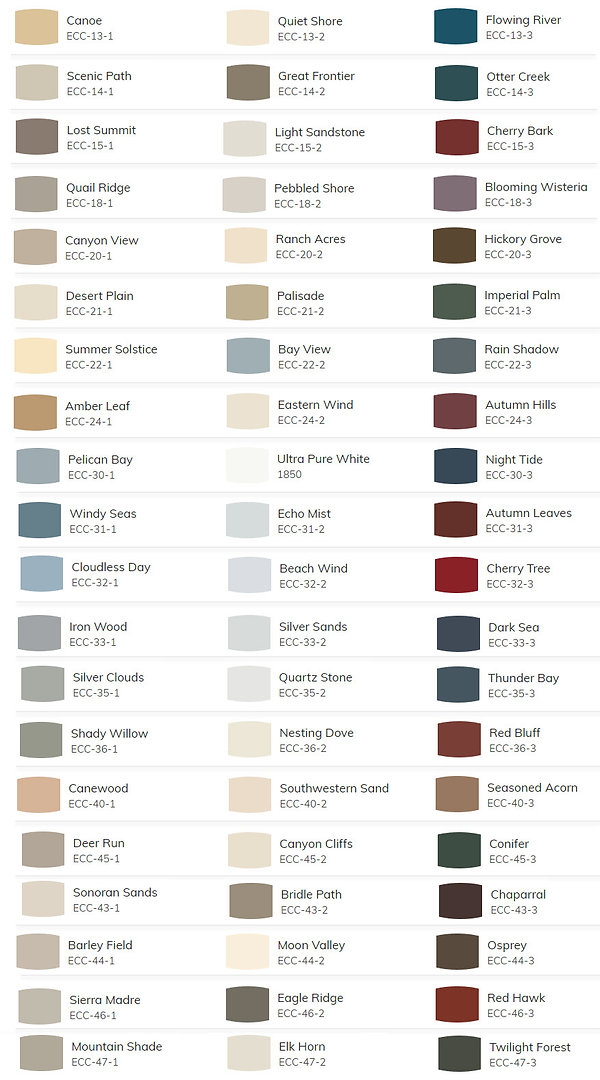 TV Colors.jpg