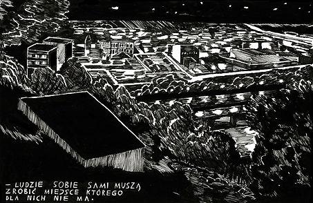 002 zealot-piotr-marzec-komiks-sweet-ass