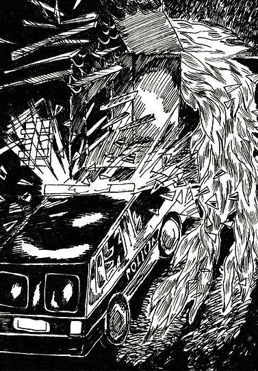 08 zealot-piotr-marzec-komiks-sweet-ass-