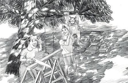 a01b zealot-piotr-marzec-storybord.jpg