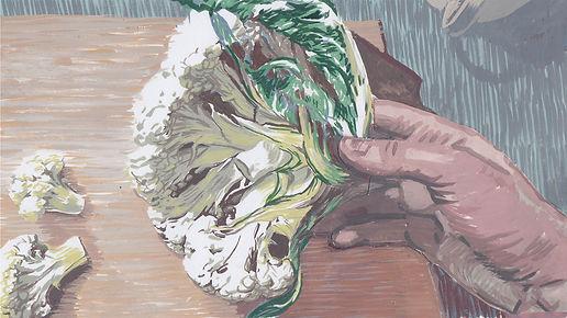 a03 zealot-piotr-marzec-obrazy-malarstwo