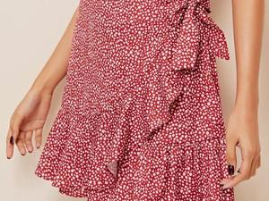 #DIY ¡Di hola a la falda Wrap! Un básico en el closet de verano y una prenda fácil de hacer en casa.