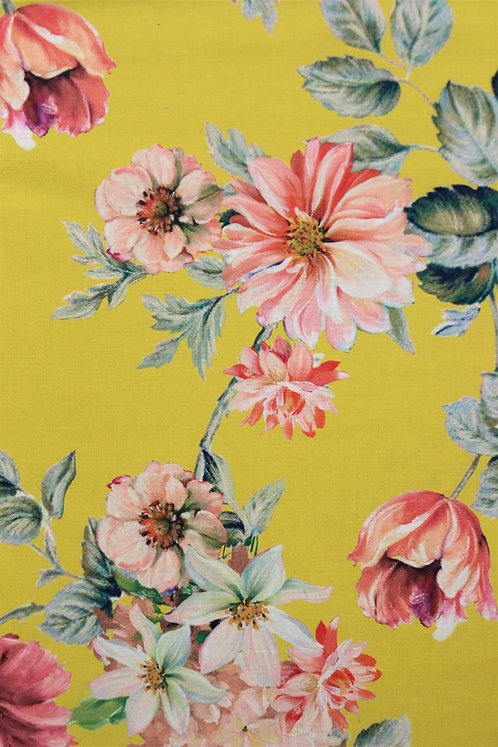 Cotton Linen - CDO50588