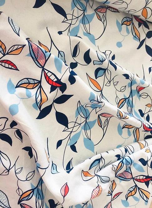 Cotton Linen - LC2035