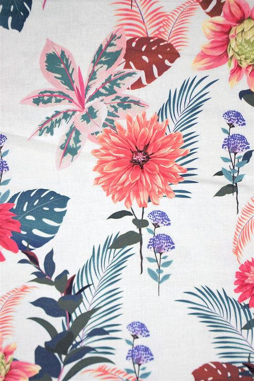 Cotton Linen - CDO7071
