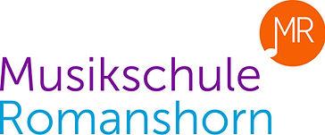 Logo_Musikschule_Romanshorn_RGB.jpg