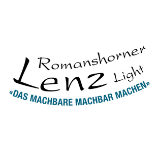 Logo_Lenz_Slogan.png