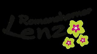 Fertig Logo.png