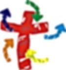 Logo_Pfarrtreff_def.jpg