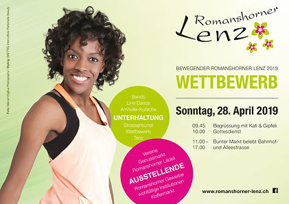 Lenz_Wettbewerbskarte-1.jpg
