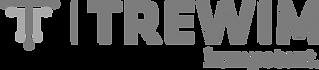 logo-trewim_edited.png