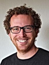 MarcelMetzger_portrait1.jpg