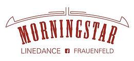 Morningstar Logo 2017.JPG