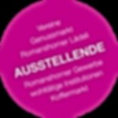 Button2_Romanshorner_Lenz.png
