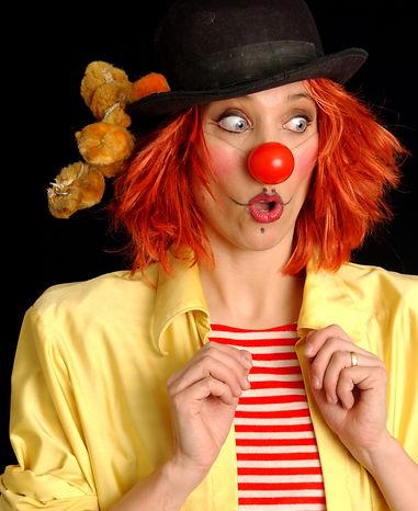 Clowngross2_edited.jpg