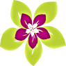 Blüemli.png