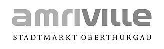 Logo%20Amrivillle_Stadtmarkt_4c_0806-8_e